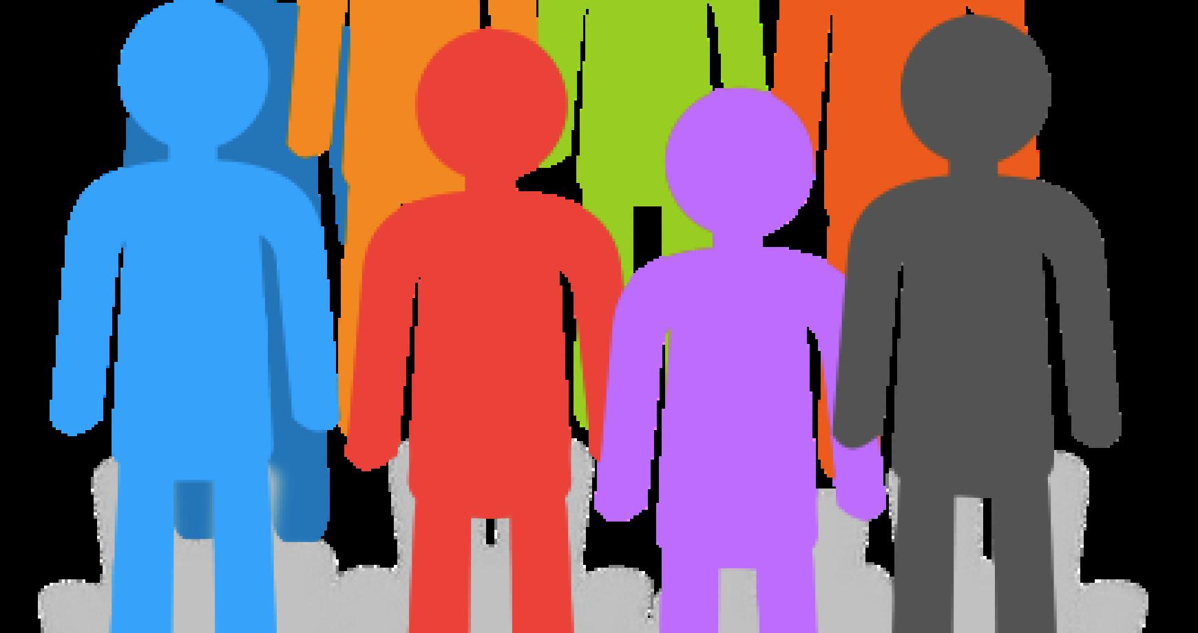Assemblée générales annuelle 2019