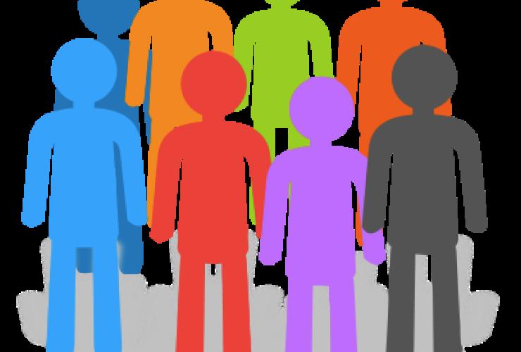 Assemblée générales annuelle 2017